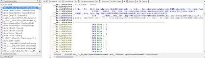 convert apk to ipa ida decompiling iphone app engineering stack exchange