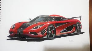 koenigsegg xs search results for koenigsegg draw to drive