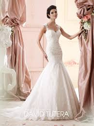 wedding dresses america david tutera lauderdale wedding gowns prom dresses