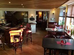 La Villa Bad Aibling Hotel Haflhof Ebersberg Informationen Und Buchungen Online