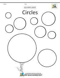 top 25 free printable circle coloring pages online throughout page