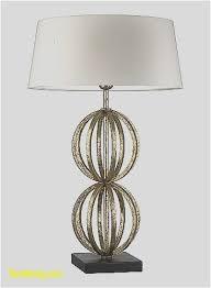 table lamps design fresh gold table lamps bluecollarbaking com