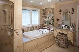 discount bathroom vanities nj bathroom decoration