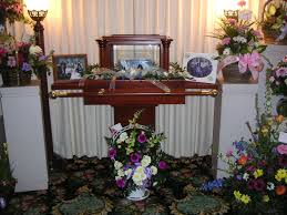 local cremation burr funeral home and cremation service local cremation burr