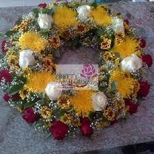 wreaths flower shop in nigeria buy flowers in lagos flowers