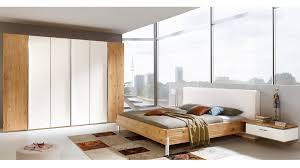 schlafzimmer thielemeyer möbel rehmann velbert räume schlafzimmer thielemeyer