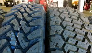 Cooper Light Truck Tires Toyo Introduces Load Range F Light Truck Tires Roadtraveler Net