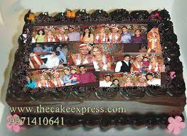 photocakedelhi naughty cake delhi best online cakedelivery noida