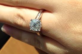 ashes into diamonds why are turning ashes into memorial diamonds in uk notes
