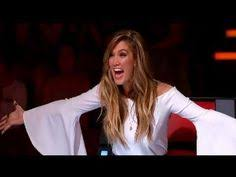 The Best Of The Voice Blind Auditions The Best Of The Voice Kids 2016 Blind Auditions Vídeos