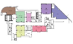 las vegas convention center floor plan click here marvelous las vegas convention center floor plan 6