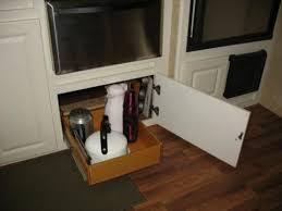 rv kitchen cabinet storage ideas rv kitchen cabinet storage design ideas decoor