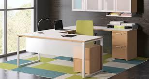 Hon Office Desk Hon Office Furniture