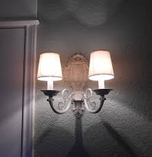 Traditional Sconces Lighting 101 Part Two Best Fixtures To Amp Up Tech