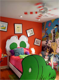 fresh extreme makeover home edition bedrooms inspirational