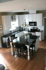 Kitchen Island Ideas With Seating Most Popular Photos On Pinterest From Train Car Counter Space