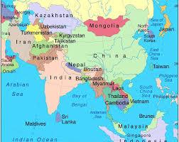 map us quiz us map bfie me
