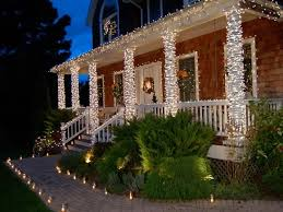 170 best lights ideas and more images on