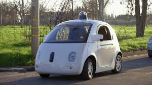 Could Have Been Me Five Blind Boys Waymo Google U0027s Self Driving Car Heads To Market Wired