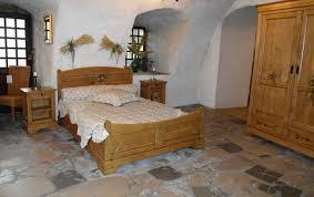 notre chambre ambiances classiques notre chambre à coucher