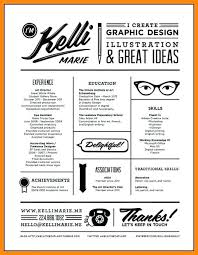 resume exles graphic design graphic design resume ideas foodcity me