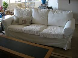 Klaussner Replacement Slipcovers Furniture How To Make Slipcover Sectional Design For Your Home
