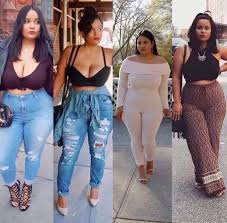 best 25 chubby fashion ideas on pinterest dressing style for