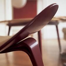 Chaise Industrielle En M C3 A9tal Par Henri 152 Best Sculptural Elements Images On Contemporary