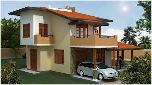 House Plans Sri Lanka Small House Plan Design In Sri Lanka Escortsea