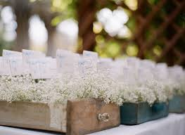 Bulk Baby S Breath 15 Ways To Use Baby U0027s Breath Wedding Flowers