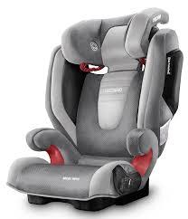 siege auto recaro monza 2 recaro monza 2 car seat light grey amazon co uk baby