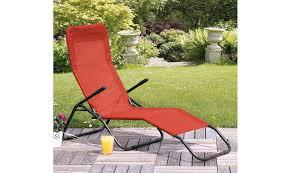 Patio Furniture Coupon Outdoor Patio Furniture Up To 60 Off Coupon Code At Wayfair
