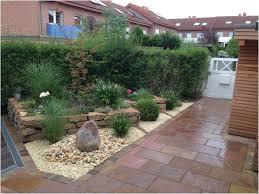 Small Townhouse Backyard Ideas Backyards Awesome Landscape Design Small Backyard 1000 Narrow
