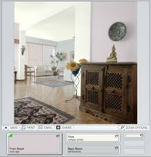154 best repainting images on pinterest live paint colours and