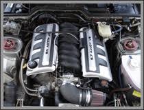 porsche 944 ls1 944 ls series