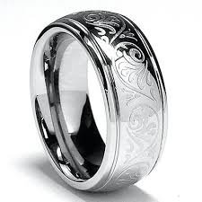 black titanium wedding bands for men titanium wedding ring men s s mens titanium wedding ring with