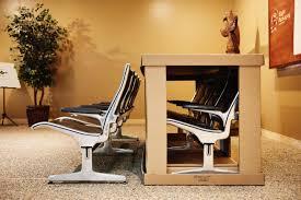 furniture design images why magazine herman miller
