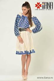 rochii vintage rochie romaneasca traditionala vintage handmade http www iiana