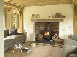 Home Interiors Usa Cuadros De Home Interiors Usa Hd Wallpaper Cuadros De Home