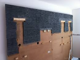 Wohnzimmer Ideen Holz Tv Wand Ideen Holz Ambiznes Com