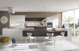 notice montage cuisine mobalpa montage cuisine quipe top gallery of best cuisine design with