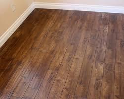 Distressed Laminate Flooring Harvest Gold Distressed Laminate Floor