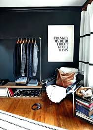 Room Decor For Guys Mens Bedroom Decor Guys Bedroom Decor Best Accents For Guys