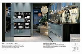 ikea cuisine d cuisine ikea avis consommateur beautiful luxe dosseret de cuisine