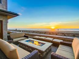 bluewater ocean front one north prime loc vrbo