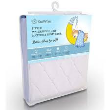 mattress pads archives nursery world storenursery world store