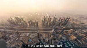 page 7 of dubai wallpapers photos and desktop backgrounds