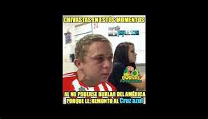 Memes Cruz Azul Vs America - th id oip oqzp dejdgcfmhnwvxkyxqhaep