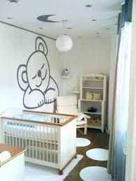 peinture pour chambre bébé couleur chambre bebe awesome couleur chambre bebe garcon garcon