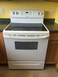 Used Cooktops For Sale Used Normal Wear Used Stove For Sale By Owner Works Great But